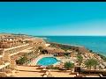 Hotel Sbh Taro Beach Hiszpania Fuerteventura