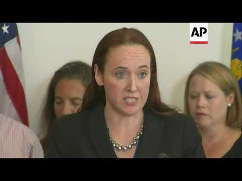 Prosecutor: No Winners in Text Suicide Verdict