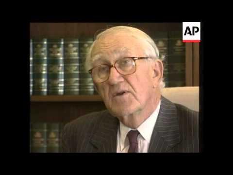 AUSTRALIA: CARE AID AGENCY KOSOVO PRESS CONFERENCE