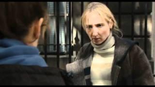 Poliezei | trailer D (2011) winner Jury Prize Cannes Film Festival 2011