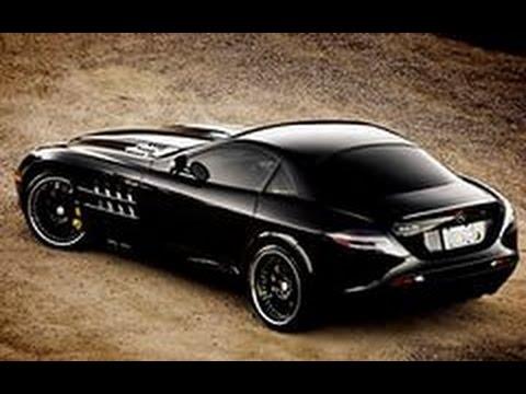 Мерседес. Фото. Картинки.  Лучшие  автомобили  в  мире. Видеоальбомы.Слайд шоу.
