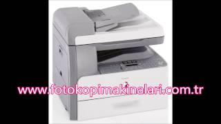 fotokopi makinesi | www.fotokopimakinalari.com.tr