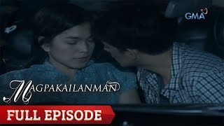 Magpakailanman: When love becomes an obsession | Full Episode