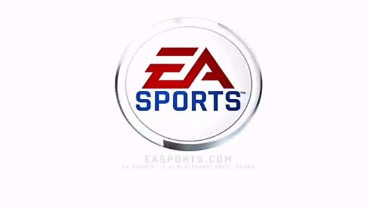 EA Sports meme - YouTube