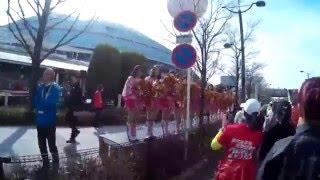 名古屋女子馬拉松 nagoya women s marathon 2016