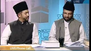 Islam/Shotter Shondhane 29th April 2010/Ahmadiyyabangla/The Truth