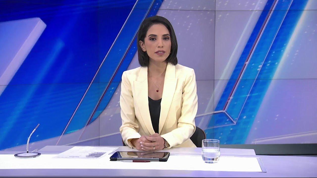 Download اخبار نیمروزی | چهارشنبه ۳۱ شهریور- قسمت دوم