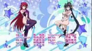 らぶりぃ♥でびる 稲垣実花 動画 7