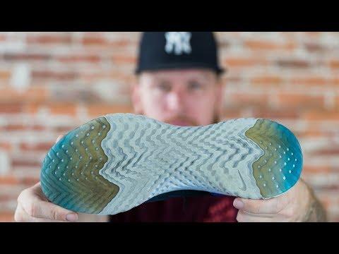adidas ultra boost vs skechers