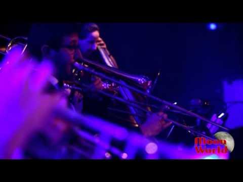 Queen Symphonic Rhapsody - Teatro Nuevo Apolo (Madrid) @entradas