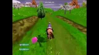 """Bella Sara: Chapter 1 """"The Orchard"""" PC"""