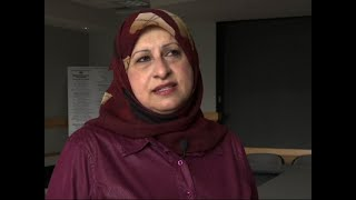 Muslim Communities Troubled By Travel Ban Ruling