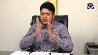 """JEEVAN DIYAN GALLAN"" with Apostle Ankur Narula Episode 1"