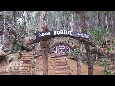 tempat-wisata-yogyakarta-instragamable-rumah-hobbit-yogyakarta