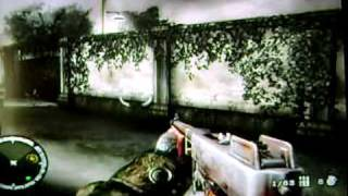 Review Medal Of Honor Heros 2 Wii - Português