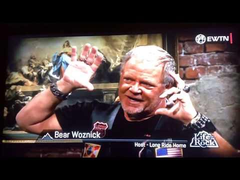 life-on-the-rock-ewtn-with-bear-woznick