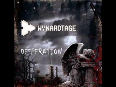 Wynardtage - Praise The Fallen – The Remixes/Silver Edition