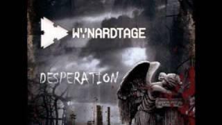 Wynardtage - Praise The Fallen (Unter Null Remix)