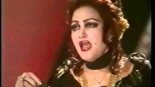 ho tamanna aur kia - Noor Jahan (Best recording)