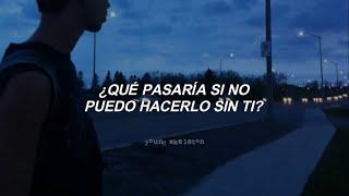 Simple Plan - What If (subtitulada al español)