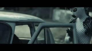 NoraLasso - Секс под инфракрасным лучом (New VEVO 2011)