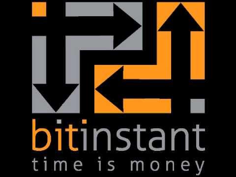 Ira Miller on Free Talk Live about Bitcoin, Bitinstant, Liberty forum