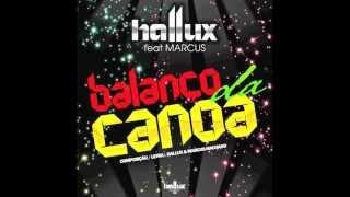 HALLUX MAKENZO - BALANÇO DA CANOA (ft MARCUS)