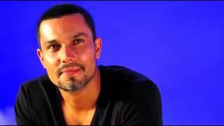 Abhi Abhi Toh Mile Ho Full Video Song Jism 2 ¦ Sunny Leone, Randeep Hooda, Arunnoday Singh