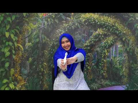My ageLOC Boost Story   Devia Puspita Sari, Senior Brand Director Nu Skin Indonesia