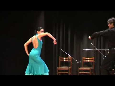 tango-flamenco