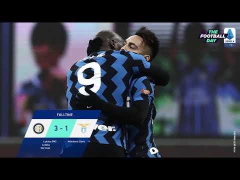 Real Valladolid Vs Real Madrid (0 - 1) | Goles & Resumen | Highlights