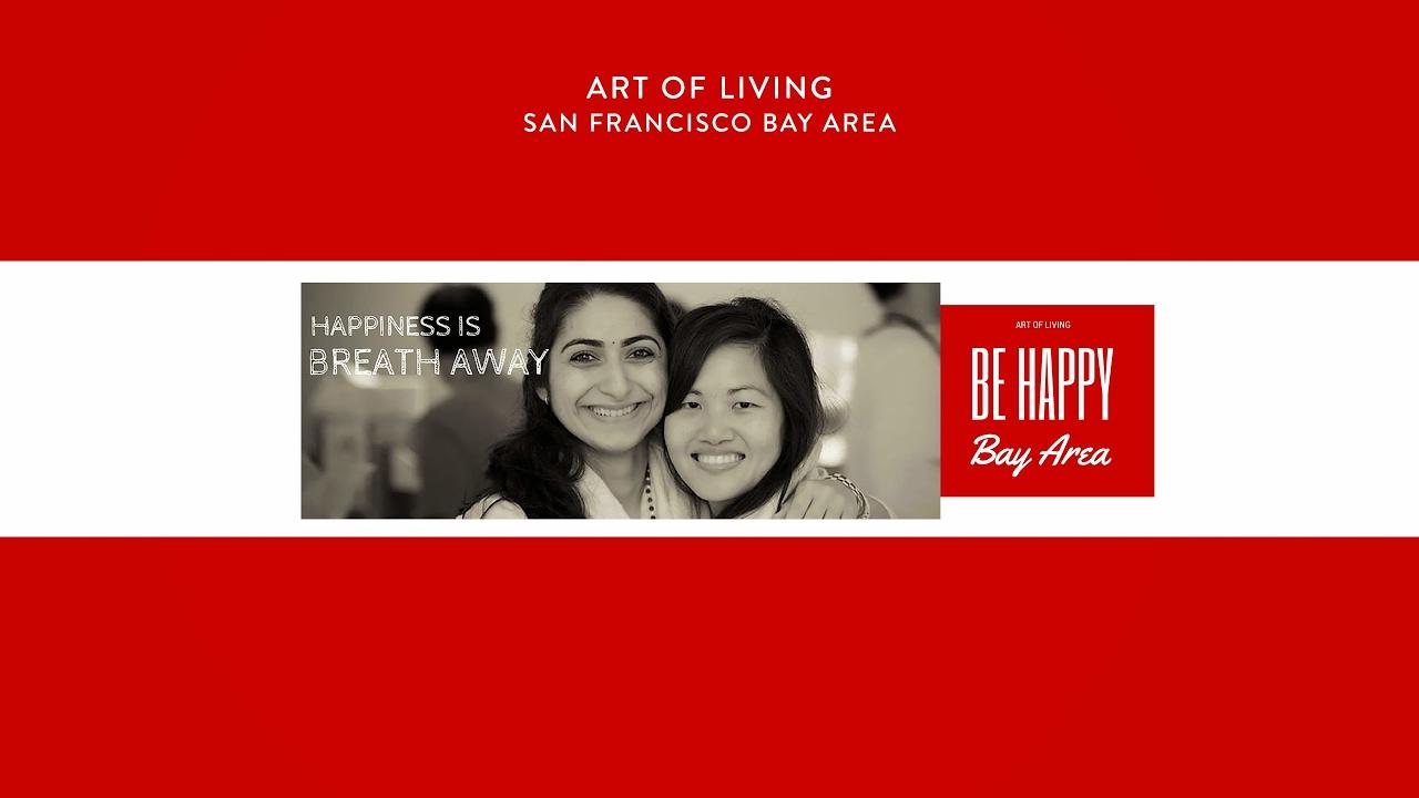 Ordinaire The Art Of Living   San Francisco Bay Area Live Stream