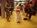 The Shuffle Dance (Brenda Fassie's Vulindela)