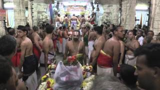 Kanchi Varadarajan - Nammazhwar Thiruvadi Thozhal_Part 07_8m 31s thumbnail