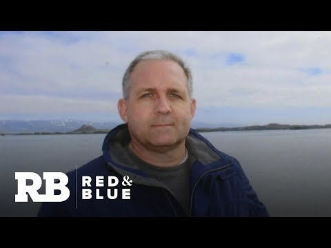 Russia charges imprisoned American Paul Whelan with espionage