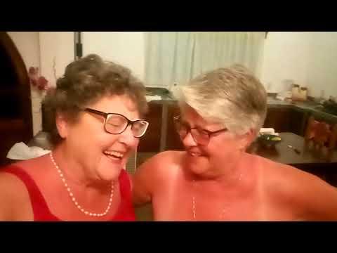 What People Don't Know About Interstitial Cystitis   Pelvic Health and Rehabilitation CenterKaynak: YouTube · Süre: 6 dakika4 saniye