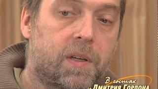 Высоцкий: Что касается наркотиков, надо понимать: отец не кайфолов был