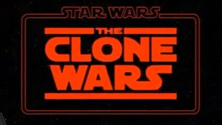 """Второй трейлер 7 сезона """"Звездные войны:войны клонов"""""""