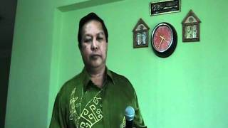 Video Ahmad Jais Jurong- Rindu La Rindu download MP3, 3GP, MP4, WEBM, AVI, FLV Juli 2018
