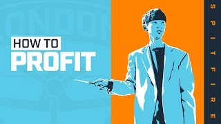 How to Profit | Overwatch League