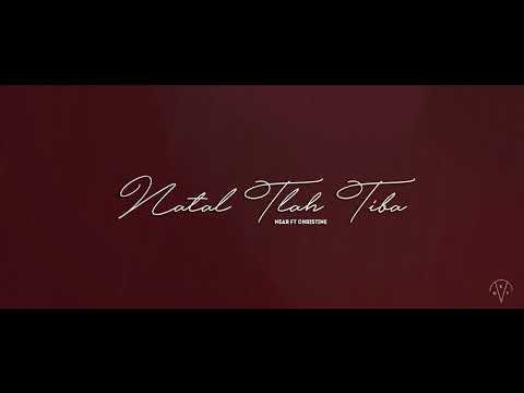 near - natal tlah tiba ft Christine [official audio]