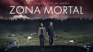Download Video Zona Mortal (Radius)- Trailer Oficial Subtitulado MP3 3GP MP4