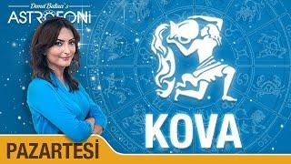 KOVA burcu günlük yorumu, bugün 30 Kasım 2015