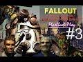 Fallout 1 некрополь