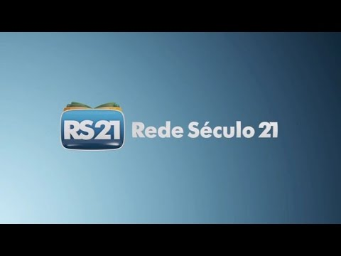 Institucional Rede Século 21