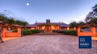 Baixar Casey Flat Ranch - Guinda CA | Yolo Homes For Sale