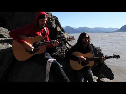The Avett Brothers Sing, A Father's First Spring