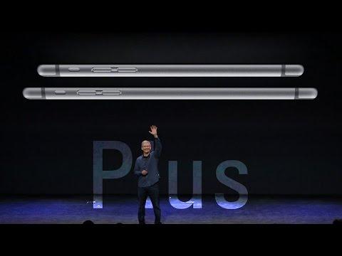 Лучшие приложения для знакомств на iPhone и iPad — Apple