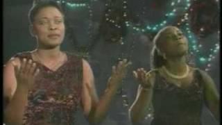 Konkou Chante Nwel 2001 - Jesula