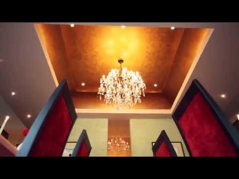 Imagefilm BEST WESTERN PREMIER Park Hotel & Spa
